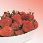 polystyrene_strawberries_green_news