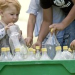 recycling_facilities_petco_bottles_plastic_eco3