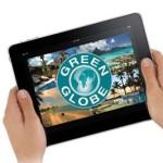responsible_tourism_green_globe_apple_mobile