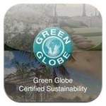 responsible_tourism_green_globe_apple_mobile2
