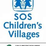 sa_sos_children_protection_week_abuse_eco