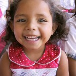 sa_sos_children_protection_week_abuse_eco1