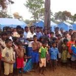 sa_sos_children_protection_week_abuse_eco3