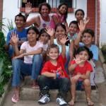 sa_sos_children_protection_week_abuse_eco4