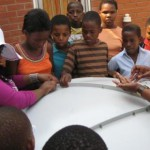 solar_kids_green_news