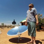 sunfire_solar_cookers_green_energy_eco_2