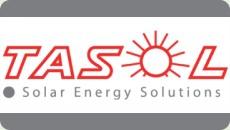 tasol solar eco green geyser heat systems