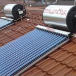 tasol_solar_geyser_water_heating_eco_green