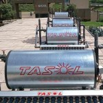 tasol_solar_geyser_water_heating_eco_green2