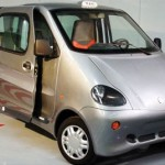 tata_air_car_cheapest_compressed_eco_green2