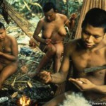 uncontacted_tribes_face_population_loss