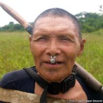 uncontacted_tribes_face_population_loss2
