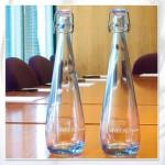 vivreau_designer_bottles