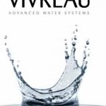 vivreau_logo_2