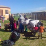 waste_jeffreys_bay_townships_recycle_green_2