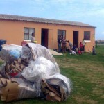 waste_jeffreys_bay_townships_recycle_green_3