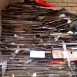 wasteplan_city_cape_town_recycling_gauteng