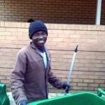 wasteplan_city_cape_town_recycling_gauteng1