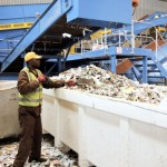 wasteplan_minimisation_durbanville_slow_eco1