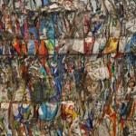 wasteplan_minimisation_durbanville_slow_eco3