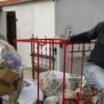 wasteplan_recycling_re_spond_pretoria_eco1