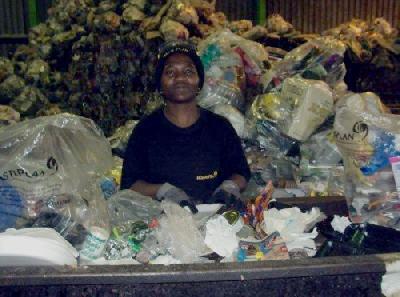 wasteplan_sorter