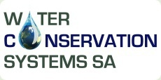 water conservation systems sa