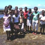wessa_children_environmental_education