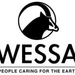 wessa_children_environmental_education_logo