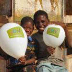 world_orphan_day_boys_balloons