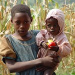 world_orphan_day_mubende_and_sister