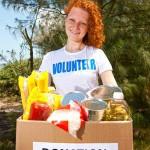 world_orphan_day_sos_volunteer