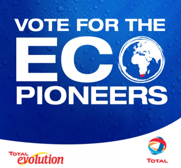 "totals-""eco-pioneers""-vote-now"