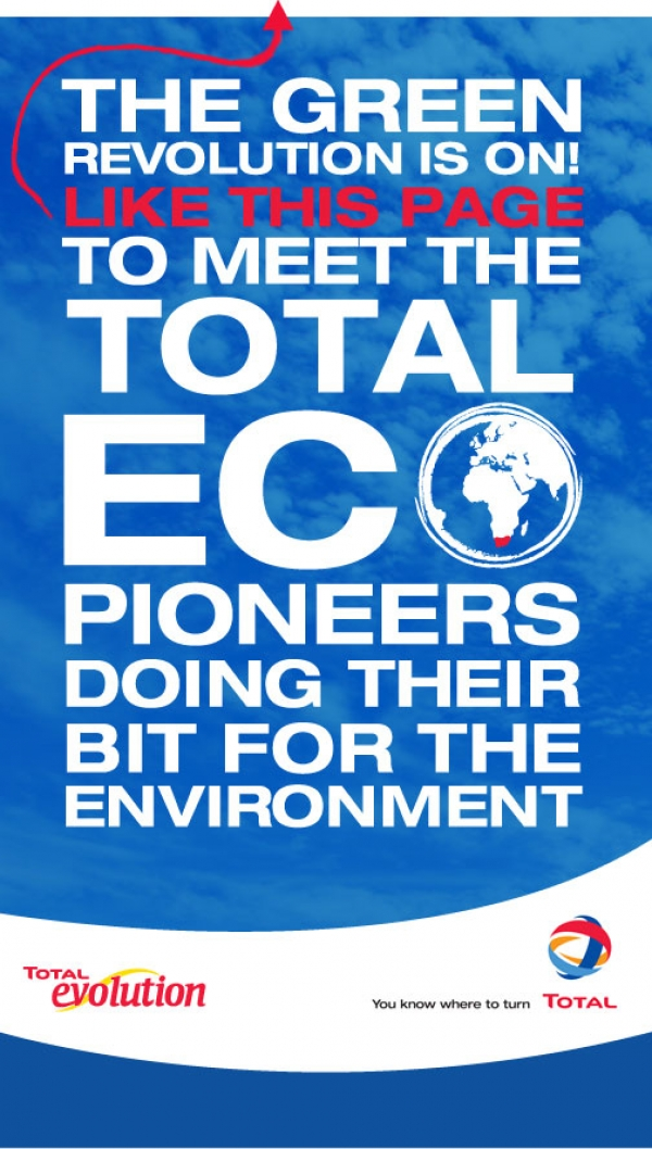 meet-the-6-eco-pioneers-doing-their-bit-for-the-environment