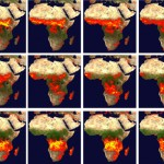 africa-on-fire-from-space