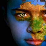 an-african-cop-to-prevent-a-global-flop