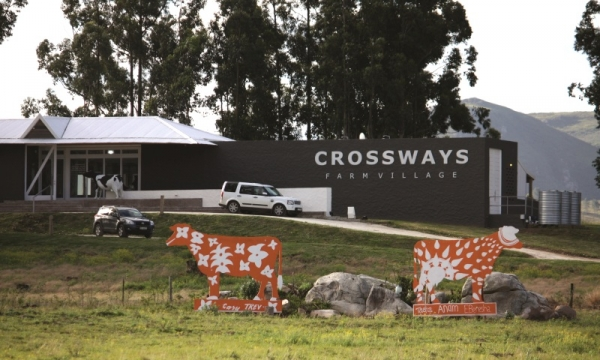 crossways-sas-first-town-of-the-future