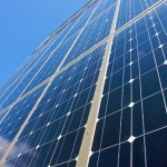affordable-solar-option-for-power-plants