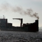 shipping-emissions-still-in-the-hands-of-imo