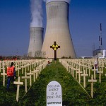 belgium-to-double-controversial-nuclear-tax
