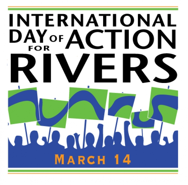 free-our-rivers-through-celebration