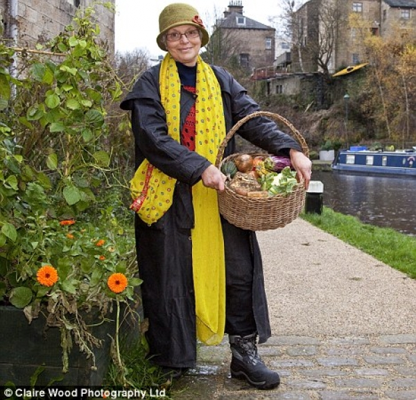 uk-towns-self-grown-veggies-changes-lives
