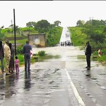 communities-deal-with-aftermath-of-heavy-rain-and-floods