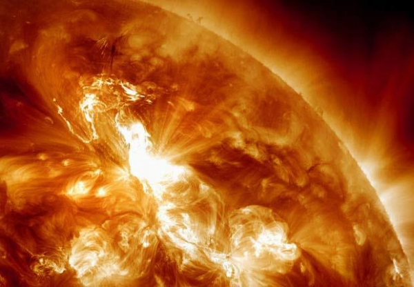 no-need-to-panic-about-the-approaching-solar-flare