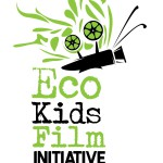 eco-kids-make-a-difference-through-film