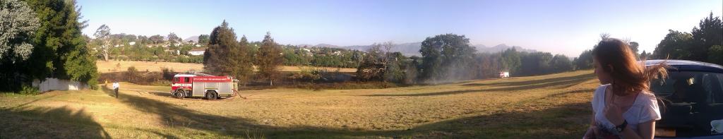 panoram 1024x197