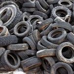 tyre-recycling-plan-withdrawn-with-immediate-effect