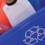 misconceptions-of-plastics
