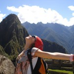 Awaken your spiritual intuition this June in Bolivia
