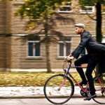 cycling-walking-and-rapid-transport-systems-good-for-health-and-climate